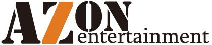 AZON ENTERTAINMENT